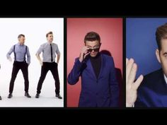 The Overtones - Superstar (Official Video) - YouTube