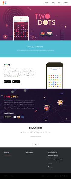 TeslaThemes WordPress Themes: Lifetime Subscription #UX #UI | UI ...