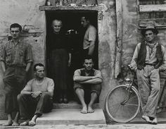 #MondayMasters: Paul Strand http://streetto.gs/mondaymasters-paul-strand/