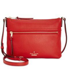 c6b31a6751f2 11 Amazing bags images   Hand bags, Handbags, Purses