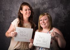 Find Photos Of New Staff and an Anniversary at Idea Marketing Group And Much More At RachelMDLong.com