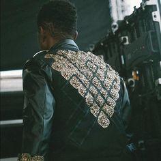 Usher (@usher) • Фото и видео в Instagram Usher Raymond, Instagram, Board, Fashion, Trends, Moda, Fashion Styles, Fasion, Sign
