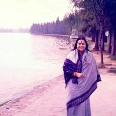 Sahaja Yoga Meditation, Shri Mataji, Best Resolution, Cover Up, Princess, Photos, Beautiful, Pictures, Princesses