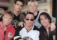 Lo mejor de los 90!