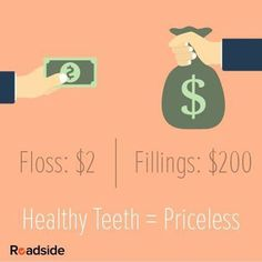 Dental websites dentist prices,molar root canal steps early tooth decay,types of tooth decay dental care and oral hygiene. Dental Hygiene School, Dental Life, Dental Humor, Dental Assistant, Dental Hygienist, Dental Health, Oral Health, Radiology Humor, Oral Hygiene