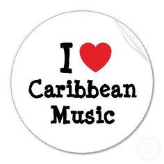 The Who is Who Behind Caribbean Music