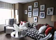 interior design fabrics - 1000+ images about Sofa Fabric Ideas on Pinterest Sofas, Fabric ...