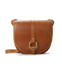 J.W. Hulme Belmond Handbag
