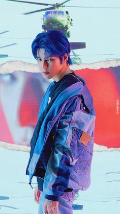 Lee Taeyong, Nct Life, Valentines For Boys, Editing Pictures, Kpop Aesthetic, My Guy, Taemin, Celebrity Pictures, Jaehyun