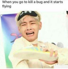 hahahahah this is me