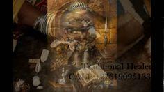 0027619095133 -money-spells-bad-evils-bad-spell-herbalist-healer-miracles-in-bellville USA Italy UK