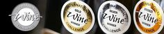 12 #vinos #argentinos recibieron #Trophy en #IWC (Área del Vino)