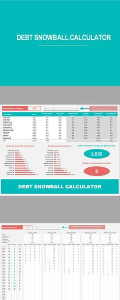 Data Transfer Rate Calculator Internet Pinterest Calculator - debt reduction calculator