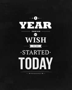 I wish I had started earlier!  I can't believe how amazing this company is!  @aimeehrf #RF #passionteam #bebold #changingskin #changinglives