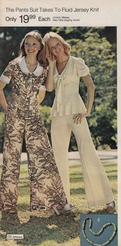 JCPenney catalog 75