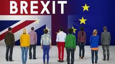 Agreement reached on citizen rights after Brexit