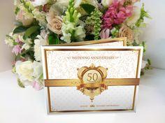 8 Gambar Wedding Souvenir Terbaik Wedding Souvenir Wedding