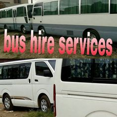 Follow @bus_charter @bus_charter to hire bus for your events.  Do you desire to hire executive buses for your journeys? To travel in comfort and step out with prestige? We have got you covered. At St Michael's Executive Bus Services we provide top-notch executive bus hire services. We have air-conditioned 30 seater buses 15 & 14 seater buses for your travel comfort. For airport shuttle service weddings school excursions staff bus arrangements corporate events Church events etc you can rely…