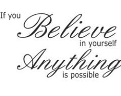 . Anything Is Possible, Believe In You, Favorite Quotes, Teaching, Math, Hand Lettering, Frases, Math Resources, Handwriting
