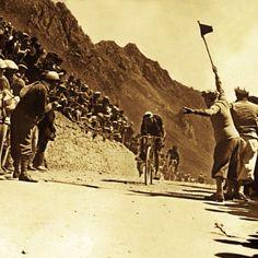 Ciclismo La Volata