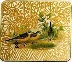 tracey tawhiao New Zealand Art, Madhubani Art, Maori Art, Doodles Zentangles, 2 Colours, Doodle Art, Psychedelic, Nativity, Culture