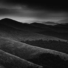 Carpathians by eugene-kukulka.deviantart.com