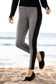 Isobar Active Full Length Legging at EziBuy New Zealand. Buy women's, men's and kids fashion online. Kids Fashion, Fashion Outfits, Womens Fashion, Customer Number, Model Pictures, Online Clothing Stores, Workout Wear, Leggings Fashion, Best Brand
