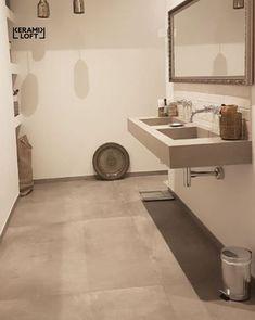 Ariostea Ultra Fliesen Bei Keramik Loft Kaufen I Basaltina Grey - Fliesen malik