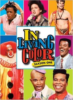 In Living Color - Season 1 TCFHE http://www.amazon.com/dp/B0000TPA60/ref=cm_sw_r_pi_dp_C8jkub1NBKVMF