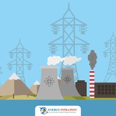 We promise our readers to provide the latest India Infrastructure Sector News including petroleum and natural gas, power, coal & renewable energy.