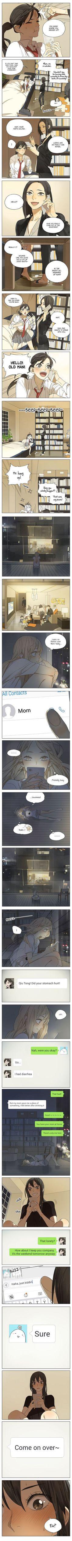 Tamen Di Gushi 102 http://mangafox.me/manga/tamen_de_gushi/c102/1.html