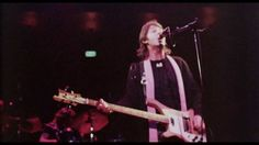 Silly Love Songs (from Rockshow) - Paul McCartney And Wings- Great, fun song....listen to it!