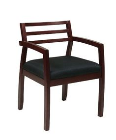 Global Erawood 2 Armchair Sku 1288 Our Mission Is To Produce Products Of World Class Design That The Average Person Can Afford Global Offers Guest