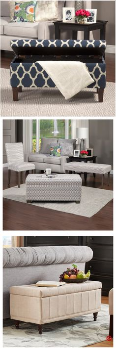 Shop Target for storage bench you will love at great low prices. Free shipping on orders of $35+ or free same-day pick-up in store.
