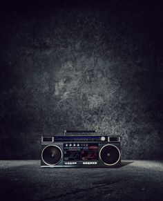 boombox on floor Alone Photography, Romantic Couples Photography, Dark Photography, Creative Photography, Rain Wallpapers, Cute Cartoon Wallpapers, Love Background Images, Blurred Background, Friendship Photography