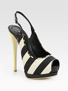 more shoes that I love...
