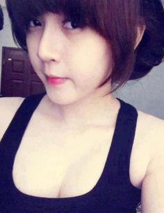 http://hn17.seomaster.vn xinh khong a?