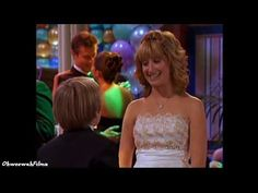 Zack's Crush on Maddie- Suite Life Series - YouTube Palm Tattoos, Suite Life, Crushes, Concert, Music, Youtube, Musica, Musik, Concerts