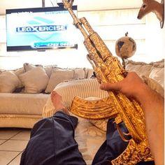 Weapons Guns, Guns And Ammo, Mexican Drug Lord, Drug Cartel, Custom Guns, Cool Guns, Hand Guns, Drugs, Instagram