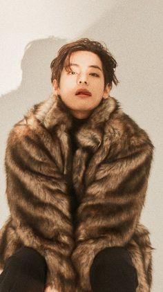 Bts Taehyung, Bts Bangtan Boy, Daegu, Foto Bts, Sunshine Line, Fille Anime Cool, Bts Kim, V Bts Cute, V Bts Wallpaper