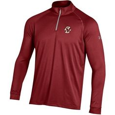 7cd88d6ac9f Boston College Eagles Merchandise Florida Institute Of Technology, Fan  Store, Boston College, College