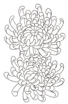 http://th03.deviantart.net/fs70/PRE/f/2012/194/a/6/flower_tattoo_14_by_metacharis-d571xsn.jpg