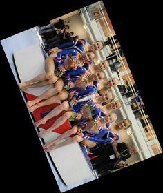 Nk Teams 2014