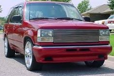 Ford Explorer, Ranger, Projects To Try, Trucks, Google Search, Ideas, Pickup Trucks, Autos, Truck