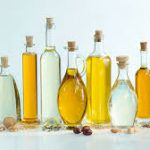 How Fats Can Fight Inflammation (If You Choose the Right Ones)