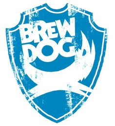 Canal Winchester officials are celebrating the June 29 announcement that BrewDog, a Scottish craft-beer brewery, will establish its U.S. headquarters at 96 Gender Road.