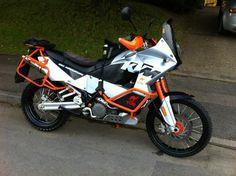 Gs 1200 Adventure, Ktm Adventure, Ride Or Die, Super Bikes, Super Sport, Black Forest, Bike Life, Yamaha, Camel