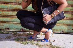 LAURA  3VISIONBLOGGER  http://3visionblogger.wordpress.com/