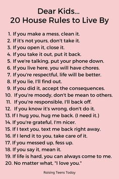Parenting Quotes, Parenting Advice, Kids And Parenting, Gentle Parenting, Teaching Kids, Kids Learning, Baby News, Affirmations For Kids, Chores For Kids