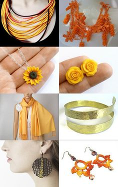 Here Comes The Sun!     - love VintageSantaBarbara by Patty andLittleGuy on Etsy--Pinned with TreasuryPin.com
